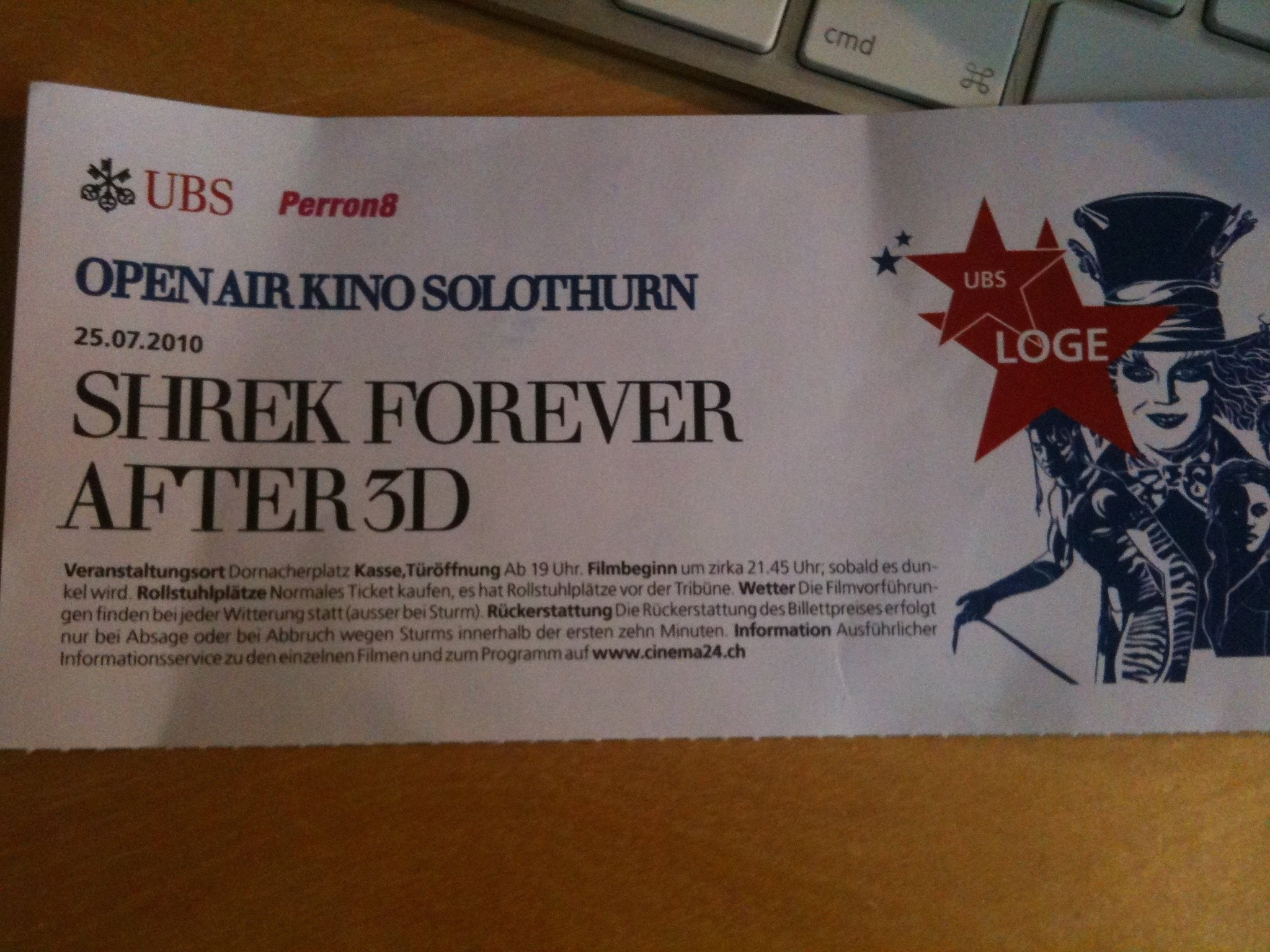 bekanntschaften treffen frau tipps internet flirt  Home - Stadt Nürnberg.
