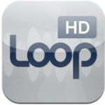 Looptastic HD