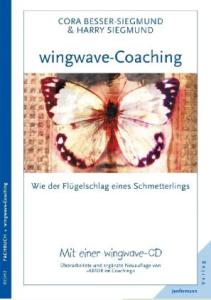 EMDR - Wingwave