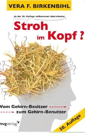 VfB – Stroh im Kopf?