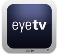 iOS – Teleboy – TV Sendungen im Download