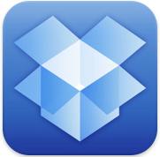 Dropbox bestätigt Sicherheitslücke