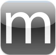 macprime App