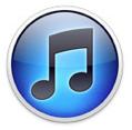 Prognosen zum iTunes Store – hoher Wachstum