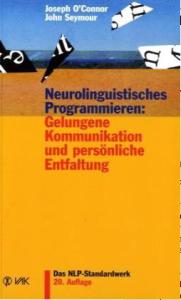 Neurolinguistisches Programmieren