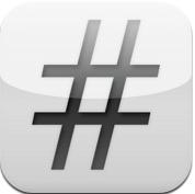 Android/iOS «Postauto» Schweizer Postauto App endlich online