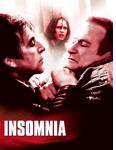 Insomnia - Schlaflos