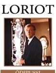 Loriot: Ödipussi