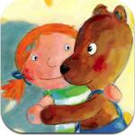 Teddy's day – ein neues Kinderbuch für den iPad