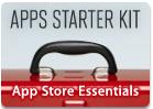 Apps starter Kit