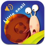 Must have für alle Eltern mit iOS Geräten – Rye Studio Games