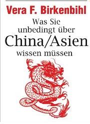 VfB handsigniertes Buch