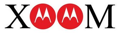Motorola Kurbelt die Xomm Werbung an – Video