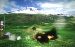 Spiel Chopper 2