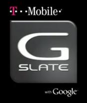 G-Slate