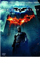 The Dark Knight – Batman