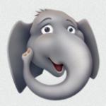 Tembo App