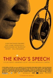 [Trailer] The King's Speech – Kinostart 17.02.2011