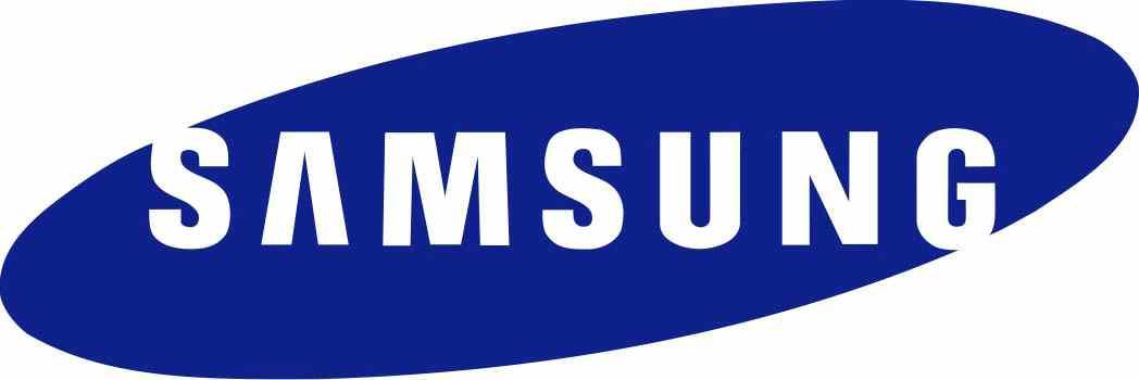 15 Dollar pro Android Smartphone bekommt Microsoft von Samsung