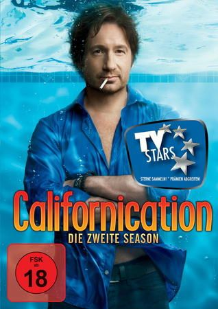 Californication 2
