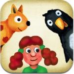 iOS – Wimmelbuch für Kinder
