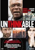 DVD UnTHINKable