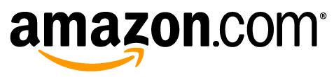 Amazon AppStore – es kommen wieder Kritiken auf