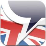 uTALK App