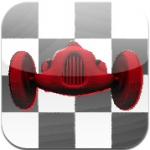 PadRacer – iPad – iPhone – Mac