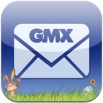 GMX eMail App