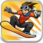 iStunt 2 App