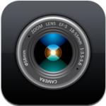 Viddy App