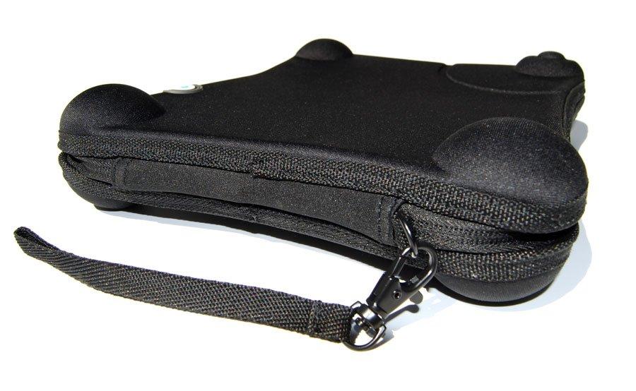 iBallz Tasche
