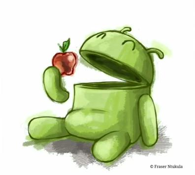Google I/O 2011