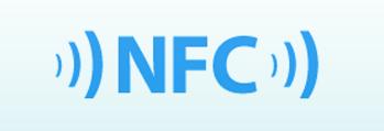 26. Mai – NFC Bezahlmöglichkeit von Google?