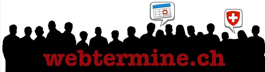 Webtermine.ch