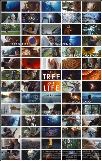 Trailer – The Tree of Life – Kinostart 26. Mai 2011