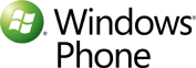 Windwos Phone 7 - Logo