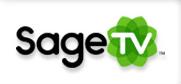 SageTV