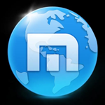 Android – Maxthon ein alternativer Tablet Browser