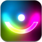 iOS – Reflow – ein völlig neues Spielkonzept – mit Wettbewerb