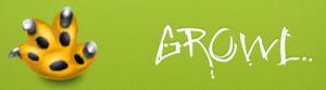 Growl App