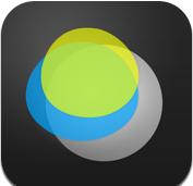 Simfy App