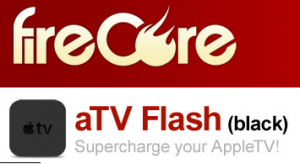 Apple TV 2 und der Jailbreak - Tutorial