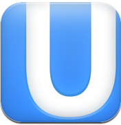 UStream App