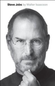 Steve Jobs - A Biography