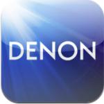 Denon App