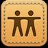 findmy_friends_icon