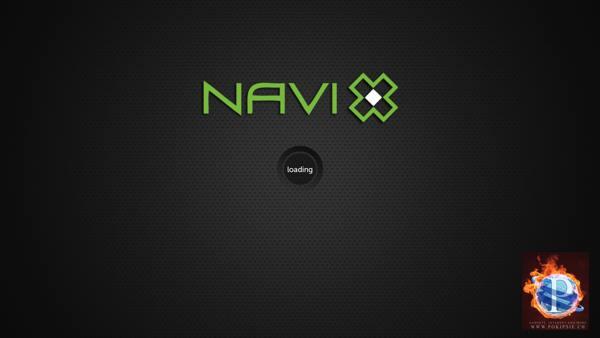 D-Link Boxee Box aufmotzen – Navi-X ein zusätzlicher Media Browser