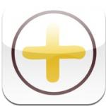 PlusPoints App